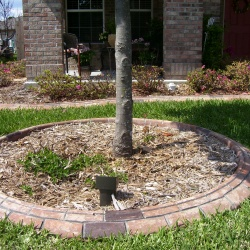 Matching-Your-Homes-Brick-Is-One-Of-Our-Specialties-See-The-Variations-That-Make-Up-This-Concrete-Edging