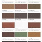 morter-color-chart-edging-jacksonville