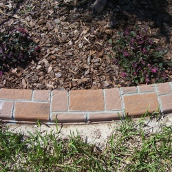 We-Have-The-Know-How-To-Create-Any-Stone-Look-Imaginable-To-Give-You-A-Unque-Concrete-Curb-All-Of-Your-Own